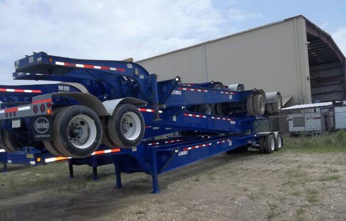 https://innovaindustries.com/wp-content/uploads/2015/06/Spread-Axle-Tank-Chassis-9007281-e1572031465474.jpg