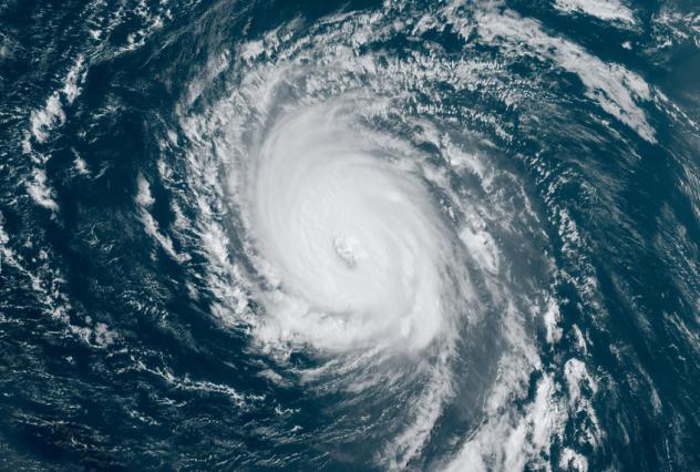 https://innovaindustries.com/wp-content/uploads/2021/09/hurricane.png
